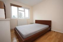 Flat to rent in Pitfield Street, London...