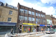 property to rent in Lower Marsh,