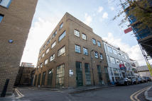 property to rent in New Inn Yard,