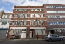 property to rent in Baches Street,
