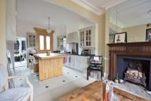 2 bedroom Character Property for sale in Teesdale Street, London...