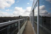 2 bedroom Penthouse in Princelet Street, London...