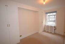 2 bed Mews in Mansfield Mews, London...