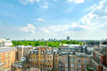 Apartment for sale in Brick Street, London, W1J