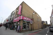property to rent in Commercial Road,