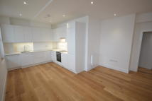 3 bed Flat to rent in Oxford Street, London...