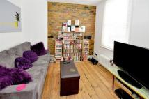 2 bed Flat in Kingsland Road, London...