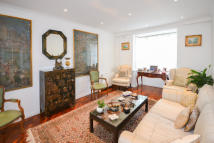 Town House for sale in Naseby Close, London, NW6