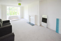 6 bed Flat in Park Road, London, NW8