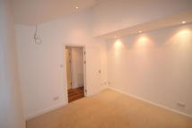 1 bedroom Flat for sale in Cosway Street, London...