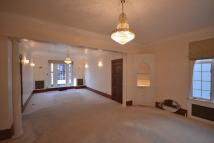 Apartment to rent in MARYLEBONE ROAD, London...