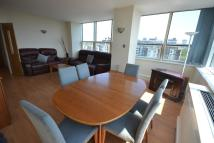 3 bed Apartment to rent in MARYLEBONE ROAD, London...