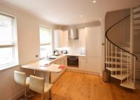 Apartment to rent in PARK ROAD, London, NW1