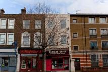 Block of Apartments for sale in Holloway Road, London...