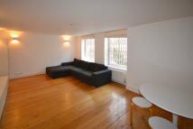 2 bedroom Apartment in Craven Hill Gardens...