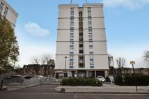 Bromley High Street Ground Flat for sale