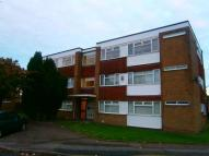 2 bedroom Flat to rent in Stratford Road, Shirley...