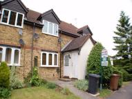 Apartment to rent in Wenham Court, Walkern...