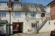 1 bedroom Flat for sale in 16/18 High Street...