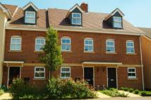 Terraced house to rent in London Road, Welwyn...