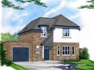 3 bedroom Detached home in 11 Wendover Lodge...