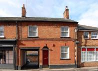 Village House for sale in High Street, Welwyn...