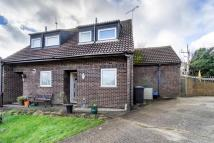 Valley Road semi detached house for sale