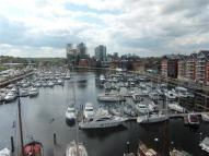 2 bed Apartment for sale in Neptune Marina, IP3