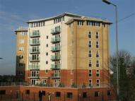 1 bed Apartment to rent in Centrum Court, IP2