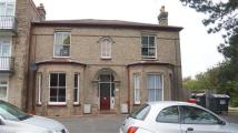 1 bed Apartment in Flat 5, 39 Park Road...