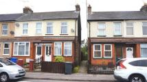 2 bed home to rent in Bramford Rd, Ipswich
