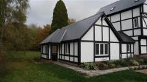 Bungalow to rent in Purdis Rise...