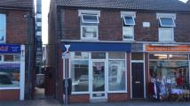 FELIXSTOWE Commercial Property to rent
