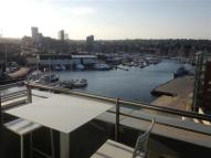 2 bed Apartment to rent in Capstan House...