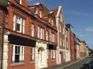 Apartment to rent in Colmans Gardens, IP4
