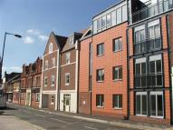 Apartment in Colman Gardens, Ipswich