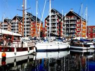 2 bed Apartment to rent in Neptune Square, Ipswich