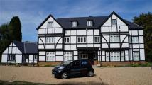 3 bed Apartment in Purdis Rise