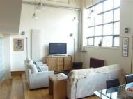 3 bedroom Apartment to rent in �150 off first months...