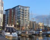 Apartment in Neptune Marina, IP3