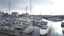 2 bedroom Apartment in Neptune Square, Ipswich