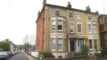 3 bedroom Apartment to rent in Anglesea Rd, Ipswich