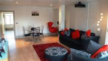Apartment for sale in Elm Street, Ipswich