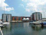 1 bed Apartment in Orwell Quay, IP3