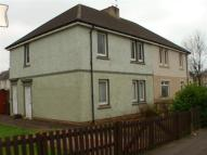 1 bed Flat to rent in Thorndene Avenue, Carfin...