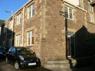 Flat to rent in St Kentigerns Court Flat...
