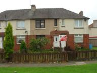 2 bedroom Terraced home to rent in Laurel Drive, Wishaw