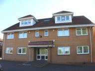 1 bedroom Flat to rent in Toll Street, (Plot 6)...
