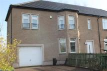 3 bedroom Terraced home for sale in Neilsland Drive...