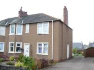 3 bed Flat in Viewpark Road, Motherwell
